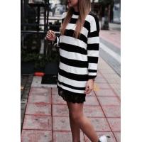 Tunic Zebra