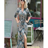 Dress Arabea