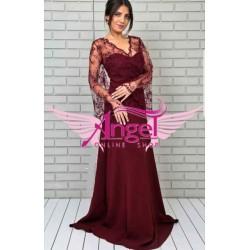 Dress Ilona