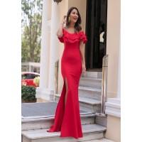 Dress Molinari