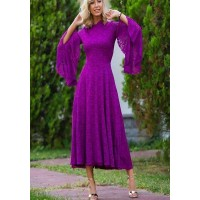 Dress Spain Lim