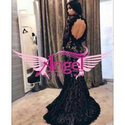 Dress Volis
