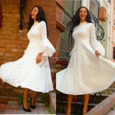 Dress Lolis