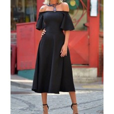 Dress Molis
