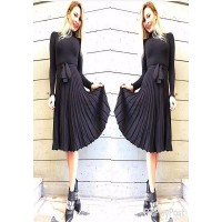 Dress Pilati