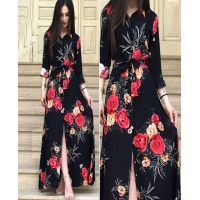 Dress Rozalinda