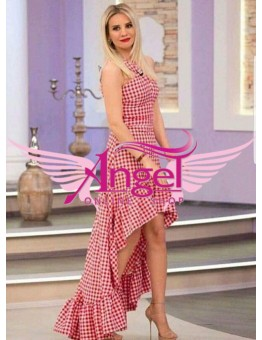Dress Shorice