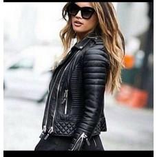 Jacket Derila