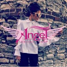Shirt Ianel