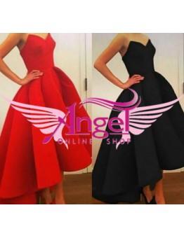 Dress Devila