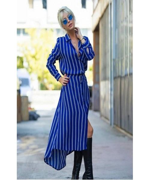 Dress Tenia