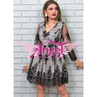 Dress Sovina