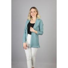 Jacket Klis