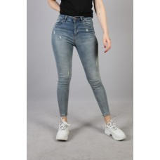 Jeans Svad