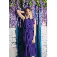 Dress Leora