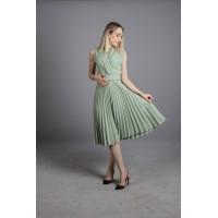 Dress Monsa
