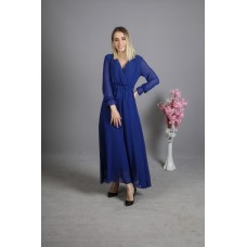 Dress Ezali