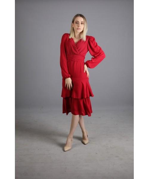 Dress Rozina
