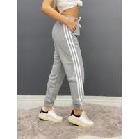 Sports pants 0101