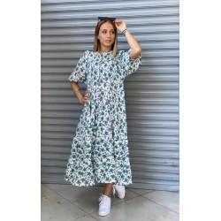 Dress Cvet