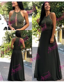 Dress Zilia