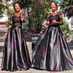 Dress Sheliq