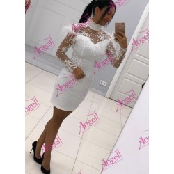 Dress Pearl