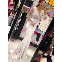 Dress Malan