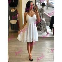 Dress Beliya