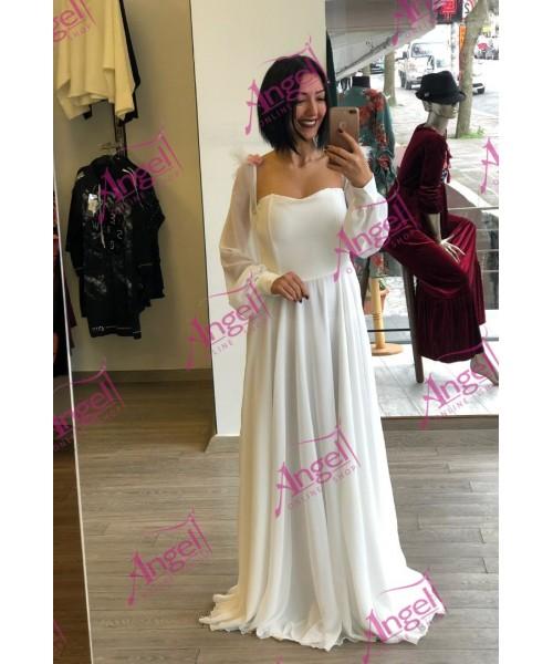 Dress Perlik