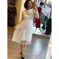 Dress Spatay