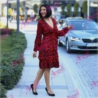 Dress Lepao