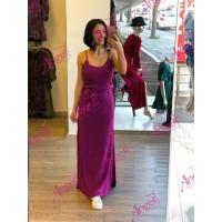 Dress Clami