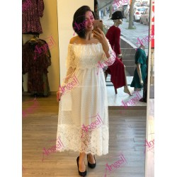 Dress Melani