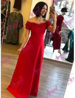 Dress Abalon