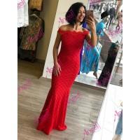 Dress Bemola