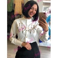 Shirt  Baresi