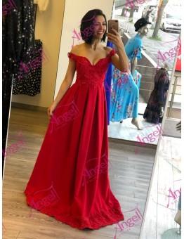 Dress Cherea