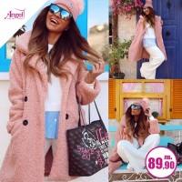 coat Purel
