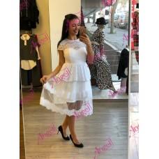 Dress Bella
