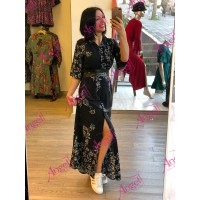 Dress Fraya