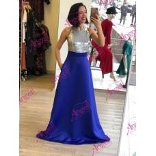 Dress Lenra