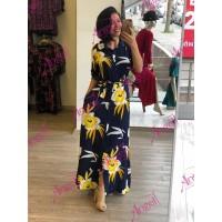 Dress Maseli