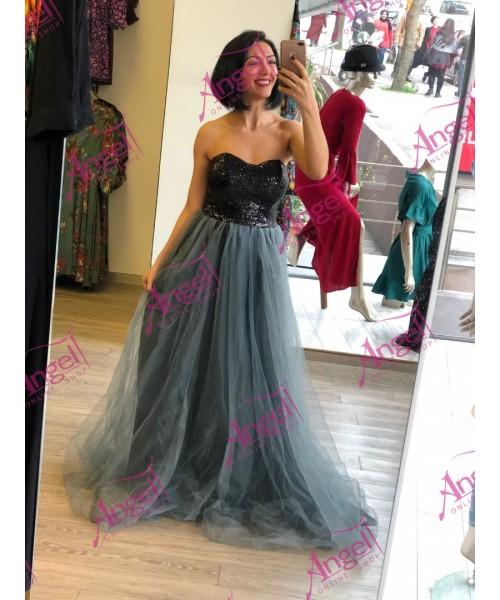 Dress Maveli