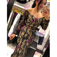 Dress Myel