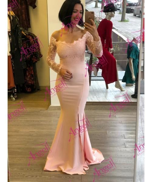 Dress Pima