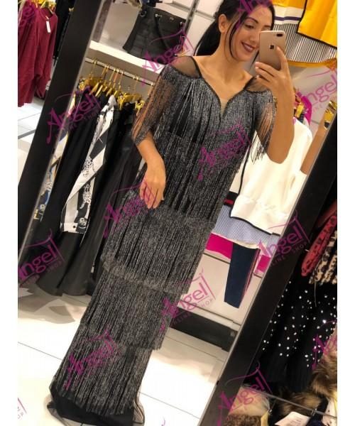 Dress Resas