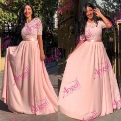 Dress Sade