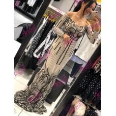 Dress Toka