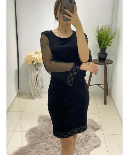 Dress Opil